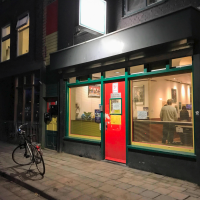 Groningen is getting ready to produce cannabis legally