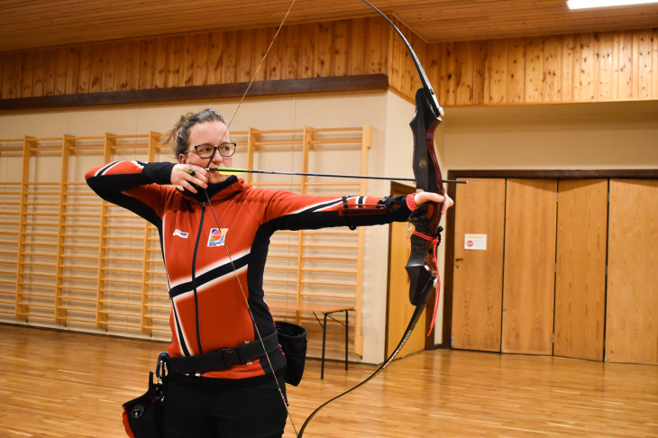 Archer_Norway_The_Lens