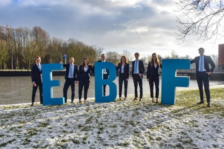 EBF Board The_Lens