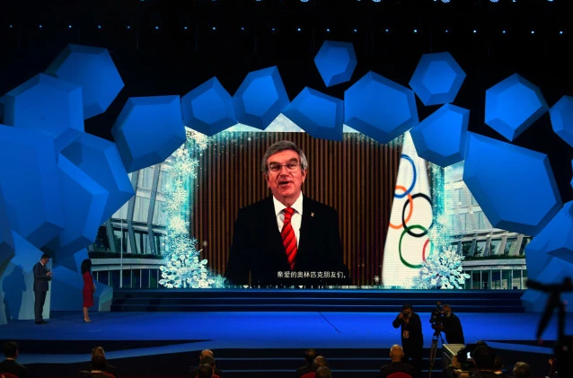 Olympic_games_The_Lens